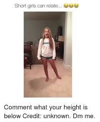 25 best memes about short girls short girls memes