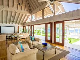 Veranda Cuisine Photo Luxury Ocean Front Estate 11 Rooms Within C Vrbo