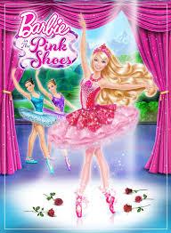 barbiemania barbie
