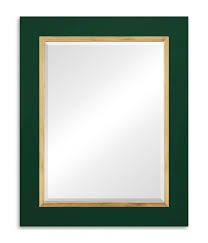 emerald green wall mirror emerald green wall mirrors emerald