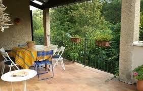 Elise Floor L Cottage La Maison D Elise Ref G32256 In Riez Alpes De Haute