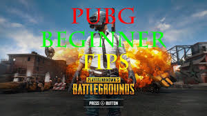 player unknown battlegrounds xbox one x tips pubg beginner tips xbox one player unknown s battlegrounds youtube