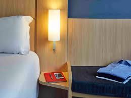 ibis curitiba batel book your budget hotel in curitiba
