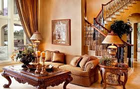 incredible french country living room and with english country