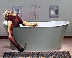 Rustoleum Bathtub Refinishing Paint Bathtubs Rustoleum Spray Paint For Bathtubs Best Paint For A