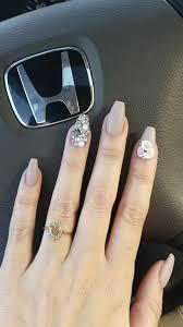nail lounge ll rockaway nj 07866 yp com