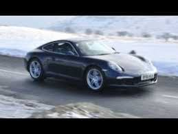 porsche cayman s 0 60 porsche cayman s review performance specs and 0 60
