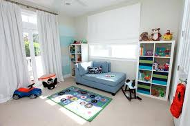toddler bedrooms wow gorgeous girls bedroom