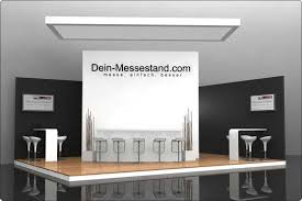 design messe hamburg rent a stand for a fair in hamburg dein messestand messebau