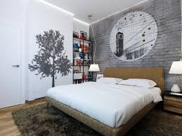 Easy Diy Bedroom Wall Art Bedroom 78 Creative Bedroom Wall Art Ideas 20 Easy Diy Wall Art