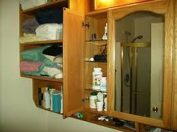 Bathroom Handyman St Louis Bathroom Handyman U0026 Bathroom Contractor Services