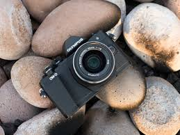 bang for the buck olympus om d e m10 ii review digital