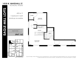 room floor plans floorplans pondok management