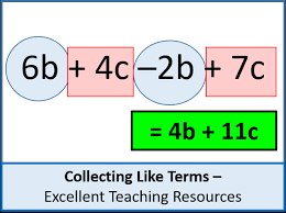 multiplying and dividing fractions by tristanjones teaching