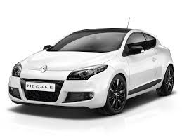 renault sport rs 01 white renault megane related images start 450 weili automotive network