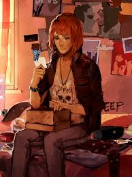 maxine caulfield life is strange wallpapers 92 best life is strange images on pinterest chloe price life is
