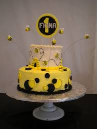 bumble bee cake toppers bumble bee cake toppers bumble bee yellow baby shower