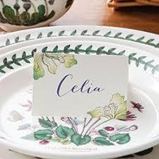 42 best spring tablescapes images on pinterest tea time