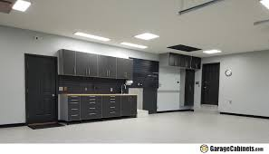 best place to buy garage cabinets all garages must include a garage workbench with