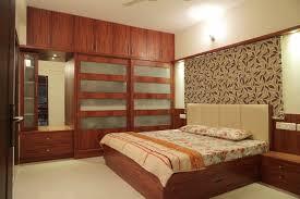 interior design low budget interior design modern rooms colorful