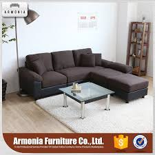 Fabric Sofa Sets by Fabric Sofa Set Designs Fabric Sofa Set Designs Suppliers And