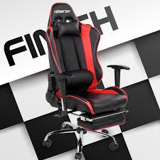 Walmart Game Chairs X Rocker Amusing 40 Ultimate Computer Gaming Chair Design Ideas Of