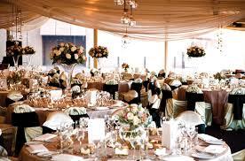 wedding stylist sydney s most amazing wedding stylists and planners sydney weddings