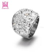 luxury engagement rings luxury engagement rings 18k white gold diamond ring price in