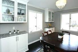 interior decoration pictures kitchen kitchen designer salary decoration stunning interior design interior