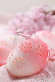 pink easter eggs easter eggs easter pink easter eggs and