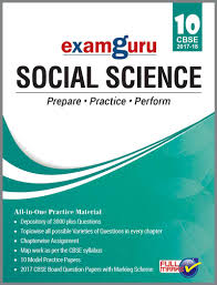 100 cbse board science guide cbse sst hyperthermia wound mp