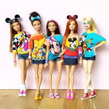 3525 images barbie barbie dress