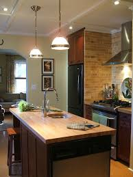 This Old House Kitchen Cabinets Kitchen Contest Vote For Your Favorite With Wood Cabinets