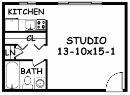 simple studio apartment layout plans images interior decorating t