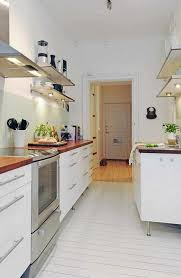 kitchen ideas white cabinets small kitchens small country white kitchen ideas caruba info