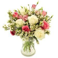 livraison de fleurs au bureau livraison de fleurs bouquets livrés en belgique toute la semaine
