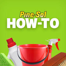 can i use pine sol to clean wood kitchen cabinets cleaning the bathroom how to clean a bathroom pine sol