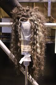 Bellatrix Halloween Costume 25 Bellatrix Lestrange Ideas Harry