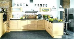 cuisine complete conforama cuisine equipee chez conforama cuisine acquipace conforama idées