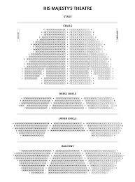 Royal Festival Hall Floor Plan 821 1386171358 Tcomhmt Png