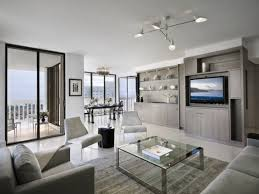 awesome condo living room design with nice window u2013 howiezine