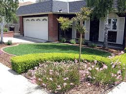 Arizona Front Yard Landscaping Ideas - outdoor carpet rio verde arizona paver patio front yard
