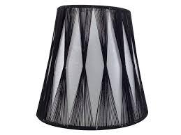 ladari moderni ladari cristallo moderni 28 images comodini moderni con