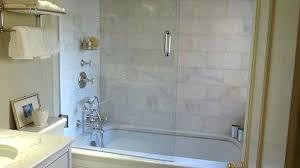 bathroom tub shower tile ideas bathtub shower tile surround ideas autoandkeys