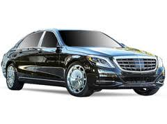 mercedes maybach s500 mercedes benz s class maybach s500 a car overview new cars