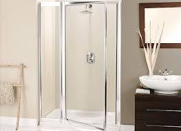 the bathroom and shower centre shower enclosures glasgow power