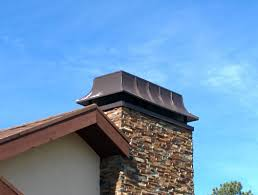 hayes chimney cap u2013 bell top mastersservices