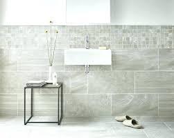 bathroom tub surround tile ideas tub tile ideas ceramic tile bathtub surround best home design ideas