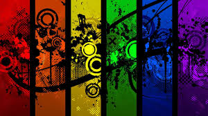 cool wallpaper for desktop www wallpapereast com wallpaper cool page 1