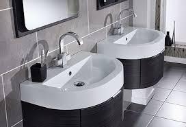 utopia stockist brilliant bathrooms portsmouth hampshire